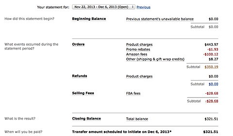 Payments_-_Amazon_Seller_Central.png