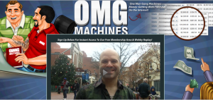 omg-machines-home-page-1024x488