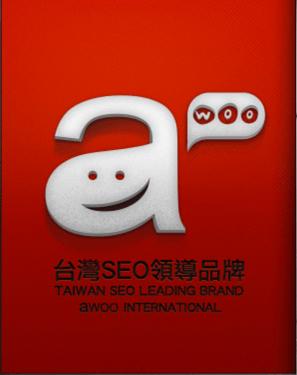 awoo-logo